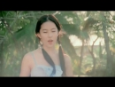 Want My Taste 2006 Crystal Liu Yifei ( 刘亦菲 - 就要我滋味 - Jiù Yào Wǒ Zī Wèi )