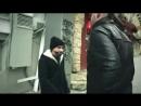 Ник Черников - Терпи Ашот, держись братан