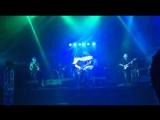 JAGGER 02.03.2015 C Klondike Rock Band(Deep Purple – The Gypsy)