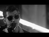 Arctic Monkeys - Do I Wanna Know? acoustic