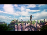Fate/stay night: Unlimited Blade Works 2nd Season OP