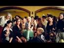 Frankmusik - No I.D. ft. Colette Carr_HD