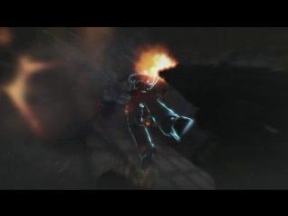 BulletStorm Hey Man Nice Shot Trailer
