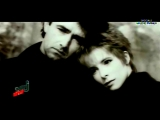 Mylene Farmer - Jean-Louis Murat - Regrets