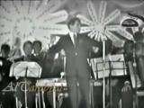عبد الحليم زي الهوى أغنية رائعة كاملة Abdel Halim Zay El Hawa
