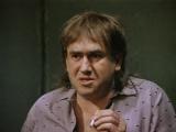 | ☭☭☭ Советский киножурнал | Ералаш | 64 выпуск | 1987 |