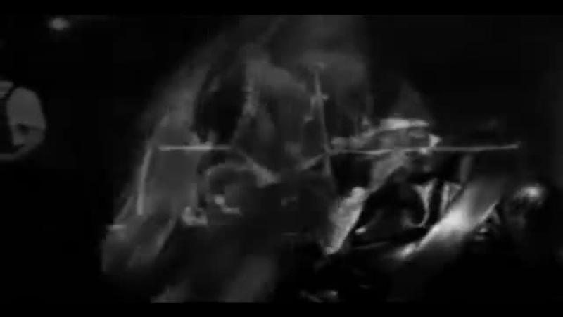 Hanzel und Gretyl - 'SS Deathstar Supergalactik' LIVE (HD)