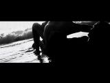 Boy Epic Vampire Sunrise эротика стриптиз красивое тело порно trap swag party попа грудь сиськи танец голая модель жопа 18 dance