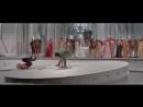 Flash Gordon / «Флэш Гордон» 1980 — поединок на бичах Флэша Гордона с принцем Бари́ном