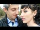 «про» под музыку Аліса Тарабарова i Олександр Пономарьов - Коханий, люблю тебе. ♥СОНЕЧКО, я кохаю тебе, ти моє життя, я тебе дуж