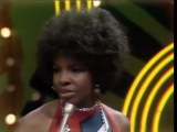 Gladys Knight &amp the Pips - On and On (Live Performance) Video