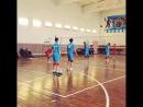 Тараз vs Қызылорда