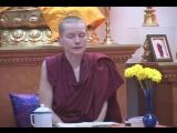 Открытие Буддизма (8 часть. Что такое духовная практика)