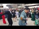 Супер Лезгинка Давай Мага с Красавицами 2014