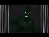 One-Punch Man | Ванпанчмен | One Punch Man - 1 серия {Fan Animation}