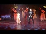 Танго Воланда и Маргариты (Мюзикл