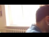 6 М музыка. поем песню на казахском языкее.Шолпан и Айдар пели кто громче
