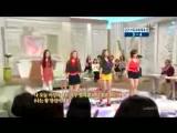 корейские актрисы