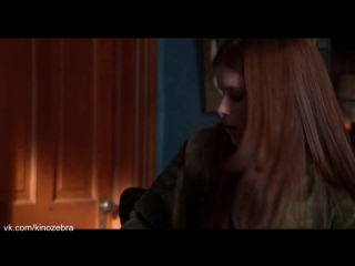 Городские легенды 3. Кровавая Мэри / Urban Legends: Bloody Mary. 2005. США. Ужасы, детектив