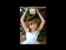 «))))))))» под музыку Марина Кравец - Я - богиня дискотеки (Камеди Клаб). Picrolla