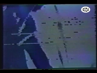 Sonic Youth - Goo Videos