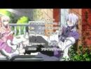 Сердца Пандоры [ Опенинг ] | Pandora Hearts [ Opening ]
