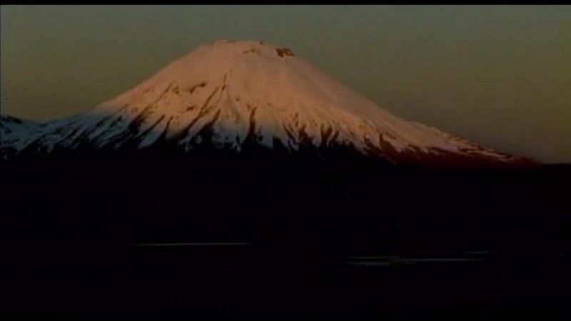 BBC Великие географические открытия / Voyages of Discovery 04. Облик Земли (2006)