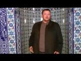 Хиджабтағы қыз және штангис әйел Абдуғаппар Сманов - Mp4 - 720p