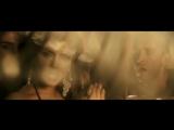 Funda - Kiss Me (HD 720p)
