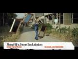SONER SARIKABADAYI &amp AHMET BB-KUTSAL TOPRAK REMIX