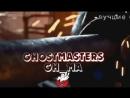 Ghostmasters