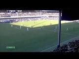 07.03.15 | «Куинз Парк Рейнджерс» - «Тоттенхэм Хотспур» 1:2 | Гол Кейна