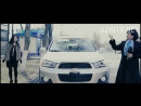 Ayriliq (O'zbek film ) 2015
