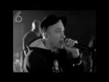 Eminem зачитал как с пулемёта (6 sec)