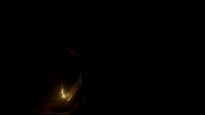 Подозрения мистера Уичера The Suspicions of Mr Whicher 3 сезон Трейлер сериал