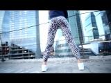 Bamby russian tweak #twerking,#twerk,#twerk_team,#twerk_videos,#тверк,#четкий_орех,#booty_shake