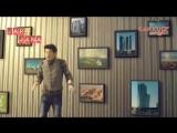 Серик Ибрагимов - Жаяу 2015 Клип