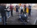ржачная подборка видео.Под казахский хит танцует вся Россия.подборка с танцующими мужиками.