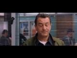 Шоу начинается (2002) супер комедия