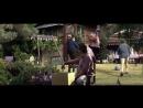 Планета Ка Пэкс (2001) супер фильм 8.310