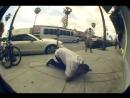 Earl Feat Tyler, The Creator - Earl