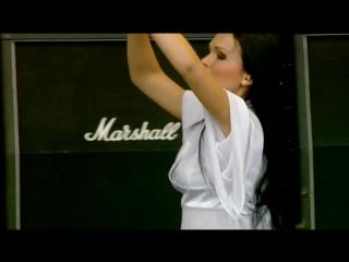 Nightwish - Nemo Live (Tarja Turunen)