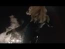 Arrow 03x01 - Sara Lance