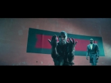 Tinie Tempah feat. Labrinth - Lover Not A Fighter (Official Video)____супер клип