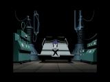 Бэтмен будущего: Возвращение Джокера (2000) супер мультфильм_____Балто 1995, Турбо 2013, Университет монстров 2013