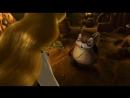 Принцесса Лебедь 5: Королевская сказка (2013)