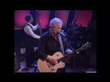 #Голос 4 Randy Bachman - Dead Cool