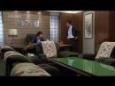 Король выпечки, Ким Так Гу  Хлеб, Любовь и Мечты_27 серия_ (Озвучка GREEN TEA)