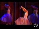 [ Язык танца / Paroles de Dances - Karine Saporta (Vol.3)