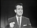«Tennessee» Ernie Ford ♫ Sixteen Tons (1956, USA)